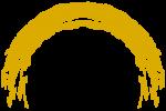 sole_sito_specchiato_Tavola disegno 1